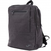 Zaino Joma BACKPACK 2
