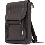 Zaino Joma BACKPACK LAPTOP