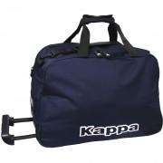 Borsa Con Fondo Kappa WINCOM XXL