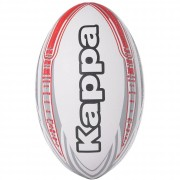 Pallone Rugby Kappa MARCO mis. 5