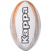 Pallone Rugby Kappa MARCO mis. 2