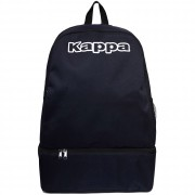 Zaino Kappa BACKPACK