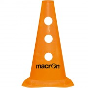 Cono Macron CONE WITH HOLE 30 cm.