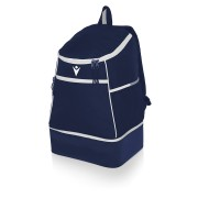Zaino Macron MAXI PATH BACKPACK