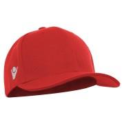 Cappellino Macron PEPPER CAP