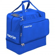 Borsa Con Fondo Macron ALL IN HOLDALL MEDIUM