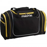 Borsa Macron CONNECTION HOLDALL MEDIUM