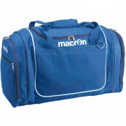 Borsa Macron CONNECTION HOLDALL LARGE