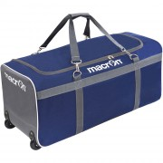 Borsa Porta Indumenti Macron GATE EQUIPMENT HOLDALL