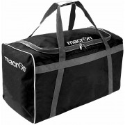 Borsa Porta Indumenti Macron LOAD EQUIPMENT HOLDALL