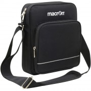 Borsello Macron BILL SHOULDER BAG