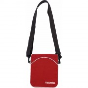 Borsello Macron TOWN SHOULDER BAG