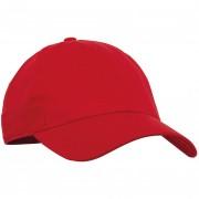 Cappellino Macron DART CAP