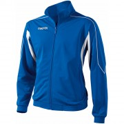 Giacca Tuta Macron ERA TOP FULL ZIP