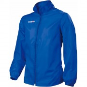 Giacca Pioggia Macron ADVANCE FULL ZIP WINDBREAKER