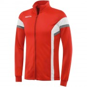 Giacca Tuta Macron ABILITY TOP FULL ZIP WOMAN