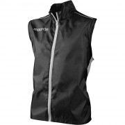 Gilet Running Macron FRED WINDBREAKER