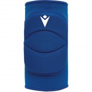 Ginocchiera Volley Macron TULIP CE KNEEPADS