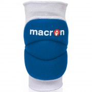 Ginocchiera Volley Macron WALL KNEEPADS