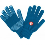 Guanto Macron RIVET GLOVES