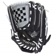 Guantone Baseball Macron MG-110-PS