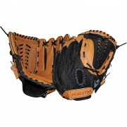 Guantone Baseball Macron MG-115-MP