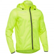 K-Way Running Macron STAN WINDBREAKER