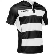 Maglia Rugby Macron IDMON SHIRT Manica Corta