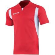 Maglia Volley/Pallamano Macron HELIUM SHIRT