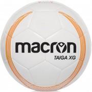 Pallone Calcio Gara mis. 4 Macron TAIGA XG