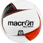 Pallone Volley Macron PALLADIUM BALL