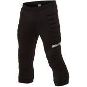 Pantalone Portiere Macron SAIPH
