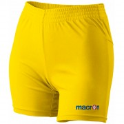 Short Volley Macron ALBA SHORT