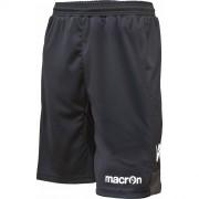 Pantaloncino Portiere Corto Macron ALTAIR SHORT