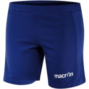 Short Volley Macron HYDROGEN SHORT