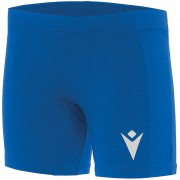 Short Volley Macron HYDROGEN HERO SHORT