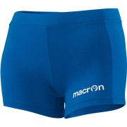 Short Volley Macron KRYPTON SHORT