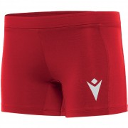 Short Volley Macron KRYPTON EVO HERO SHORT