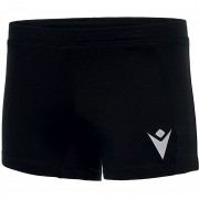 Short Volley Macron OSMIUM HERO SHORT
