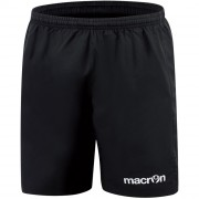 Short Running Macron CESAR SHORT