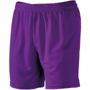 Pantaloncino Calcio Macron TEAM SHORT