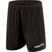 Pantaloncino Volley Macron BISMUTH SHORT