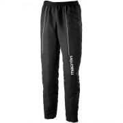 Pantalone Pioggia Rugby Macron JADE PANT