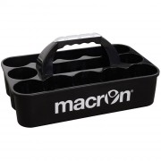 Cestello Porta Borracce Macron BOTTLE CARRIER