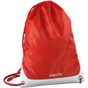 Zaino Macron CAMPUS GYM SACK