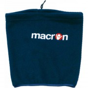 Scaldacollo Macron ANVIK FLEECE NECK WARMER
