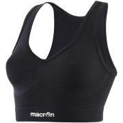 Top Reggiseno Intimo Macron PERFOR. ++ WOMAN COMPRESSION BRA