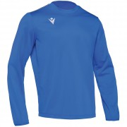 Felpa Macron SALZACH TRAINING TOP