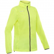 K-Way Running Macron INGRID WINDBREAKER