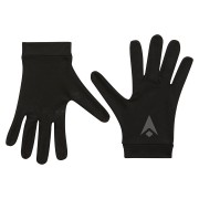 Guanto Macron MISTRAL WINTER GLOVES
